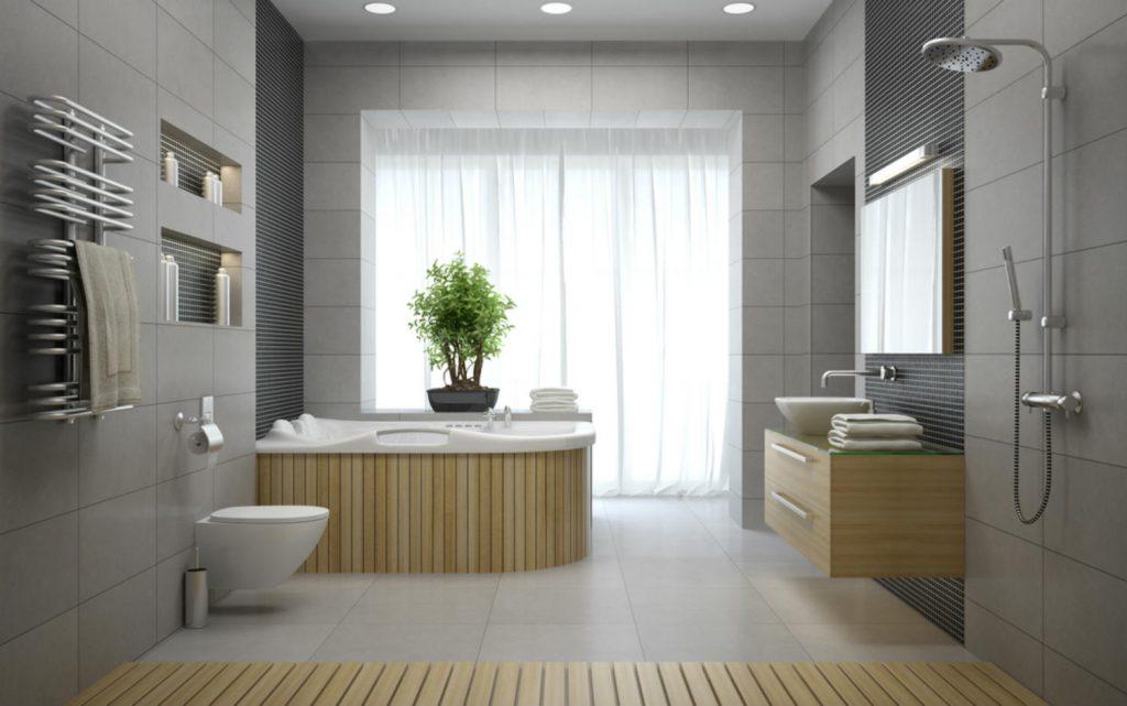 iluminacion-baños