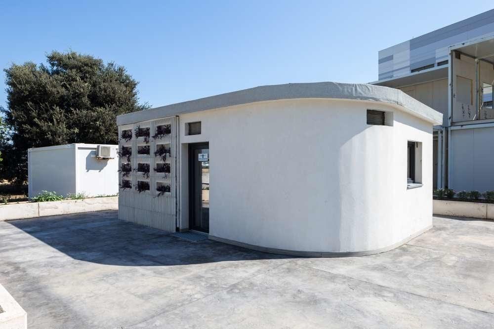 casa-fabricación-aditiva-espana