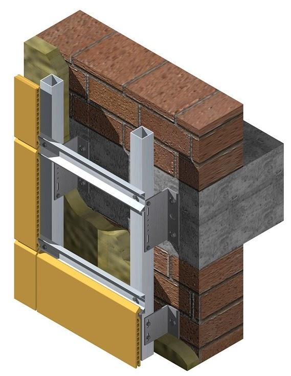 esquema-fachada-ventilada