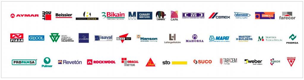 empresas-asociadas