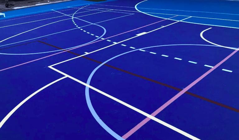 tipos-pavimentos-deportivos