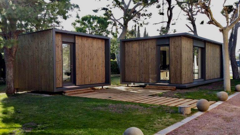 comprar-casa-modular
