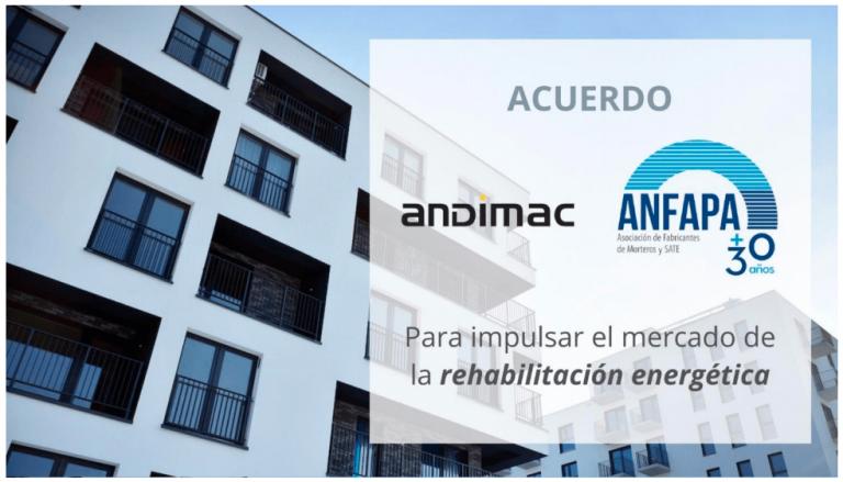 acuerdo-andimac-anfapa