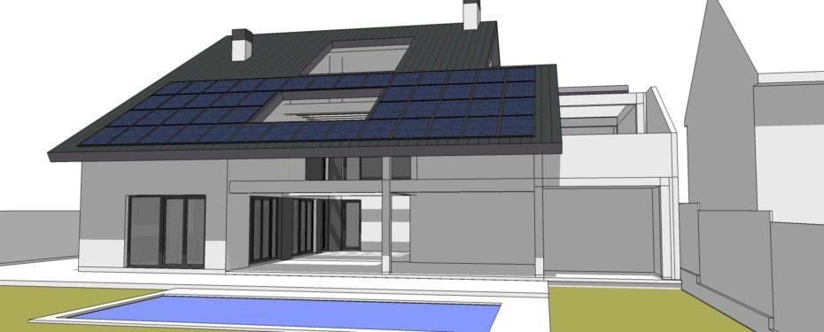 casa-bioclimatica-pasiva-Vallecas