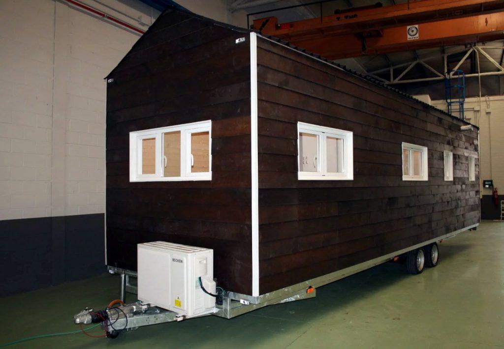 casas-prefabricadas-móviles