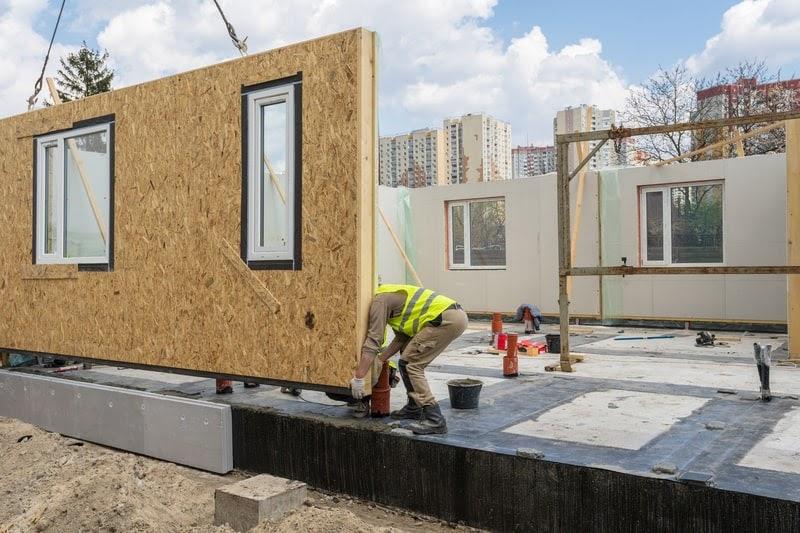 tiempo-construccion-casa-modular