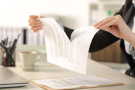 rescision-contratos-alquiler