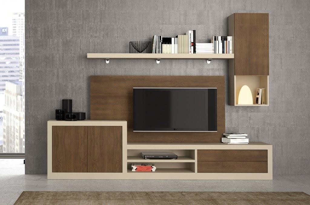 muebles-salón-modulares