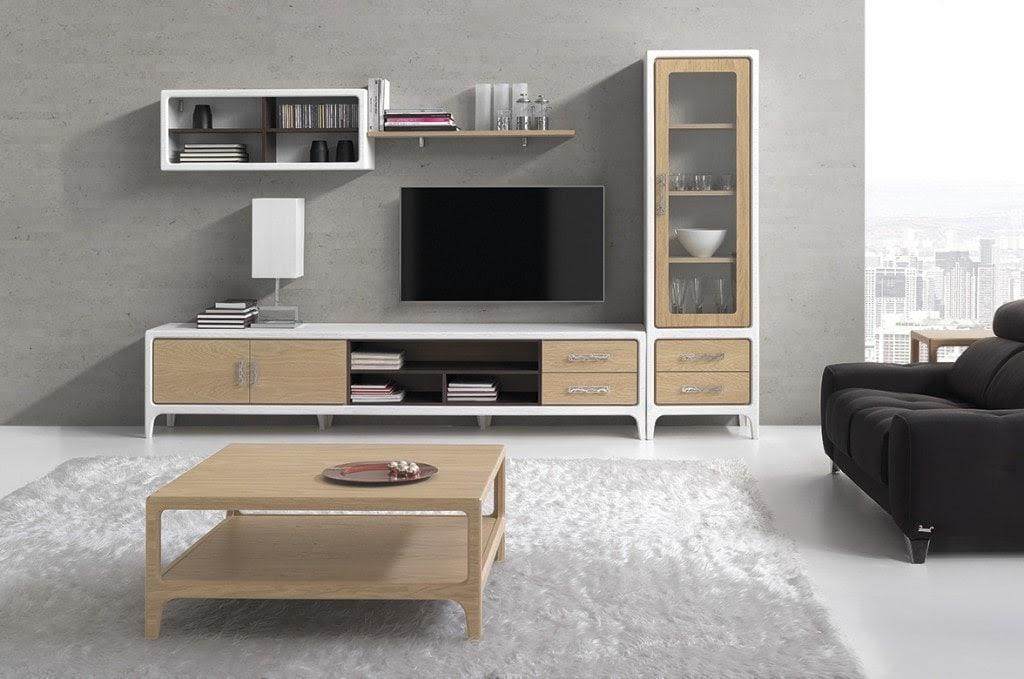 ideas-decoracion-salon-muebles-modulares