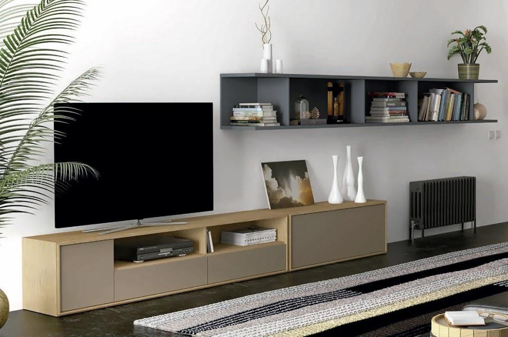 salon-decorado-muebles