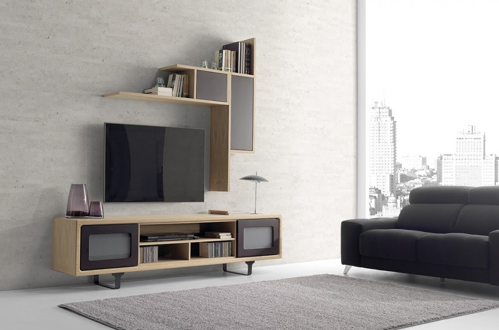 idea-decoracion-salon-elegante-minimalista