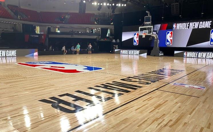 tipo-pavimento-baloncesto-madera