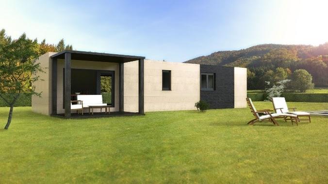casa-industrializada-cube