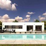 modelo-simply-piscina