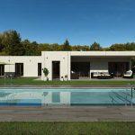 mukava-hormitech-piscina