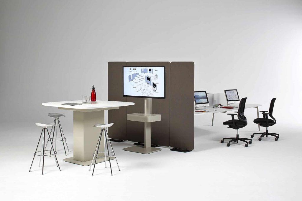 aislamiento-ruidos-oficinas-modernas-ofita