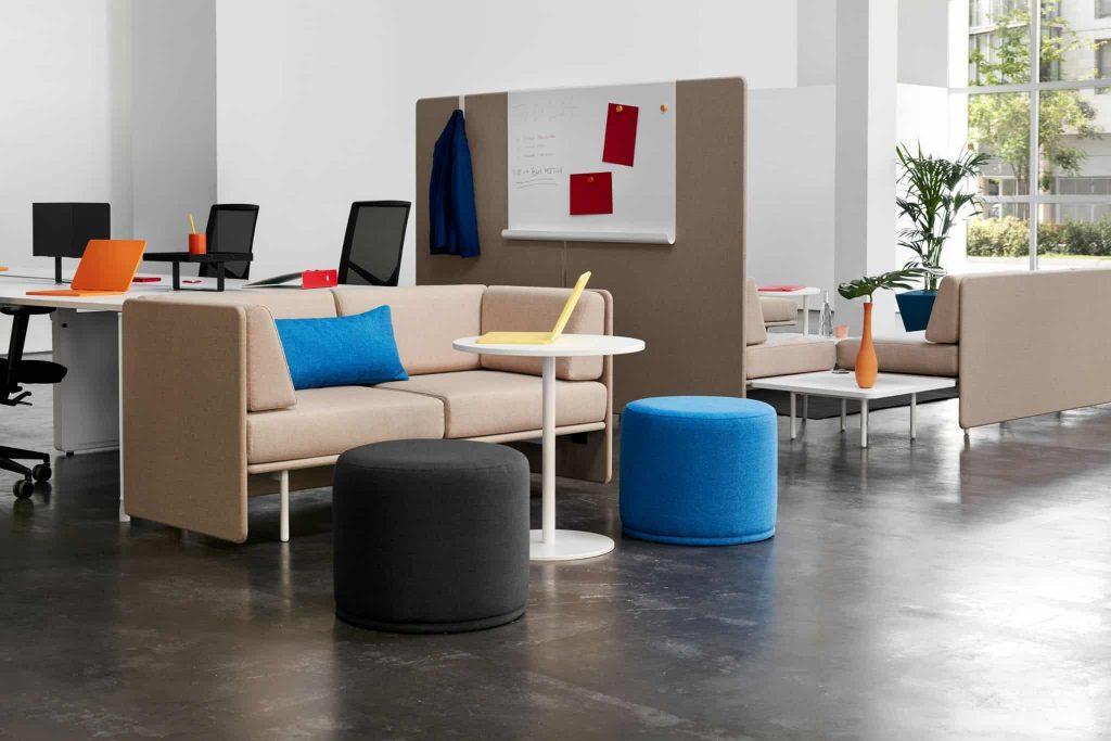 mobiliario-oficinas-modernas-colaborativas-ofita