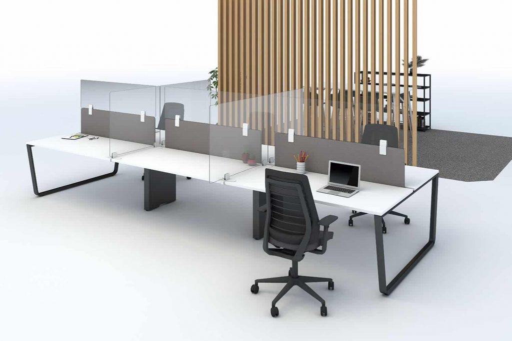 pantallas-proteccion-mobiliario-oficinas-modernas-ofita