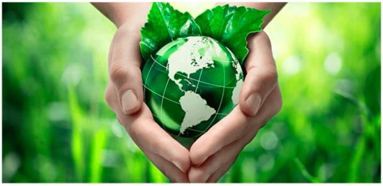 planeta-verde-manos-sate
