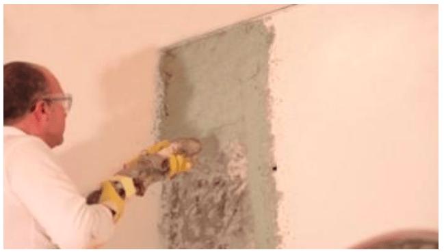 reparacion-no-estructural-hormigon-anfapa