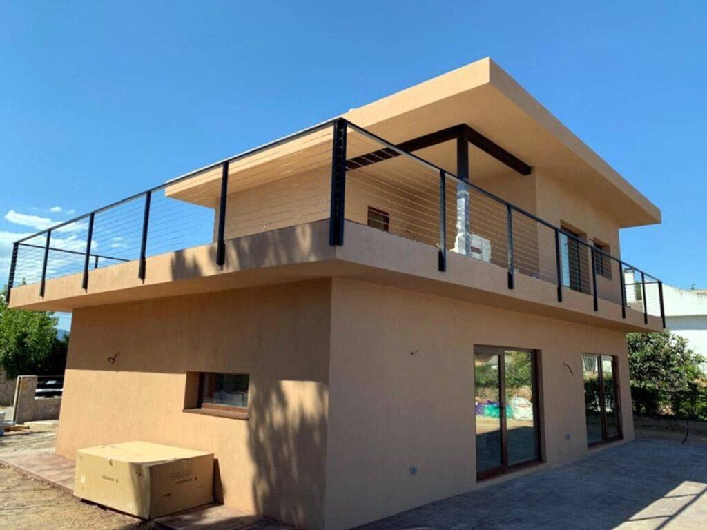 casa-modular-valencia