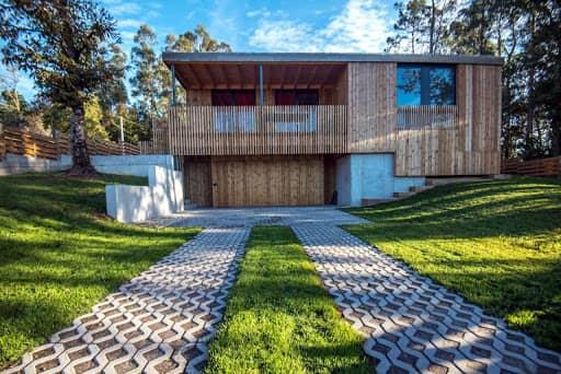casa-modular-modelo-addomo
