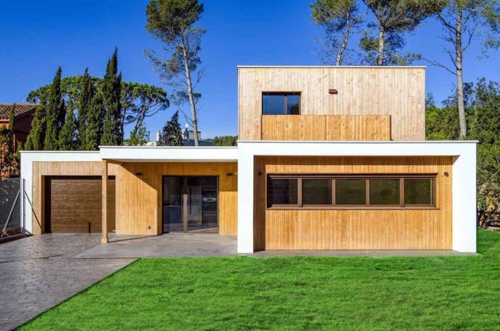 modelo-casa-modular