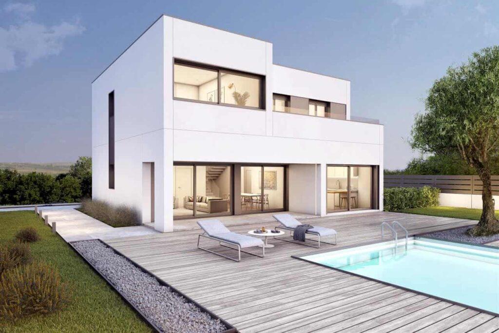 casas-modulares-hormigon-hormipresa