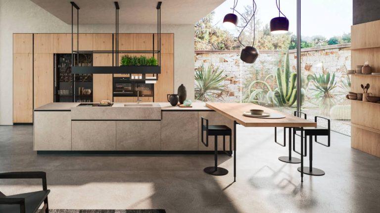 cocinas-modernas-portada