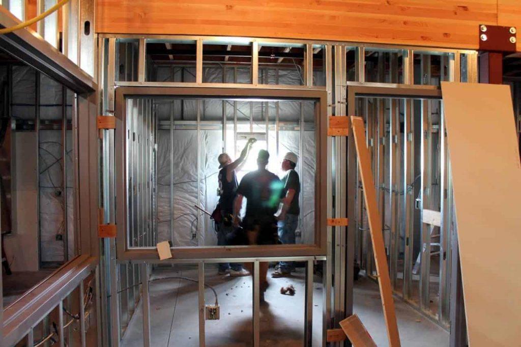 construccion-casas-modulares