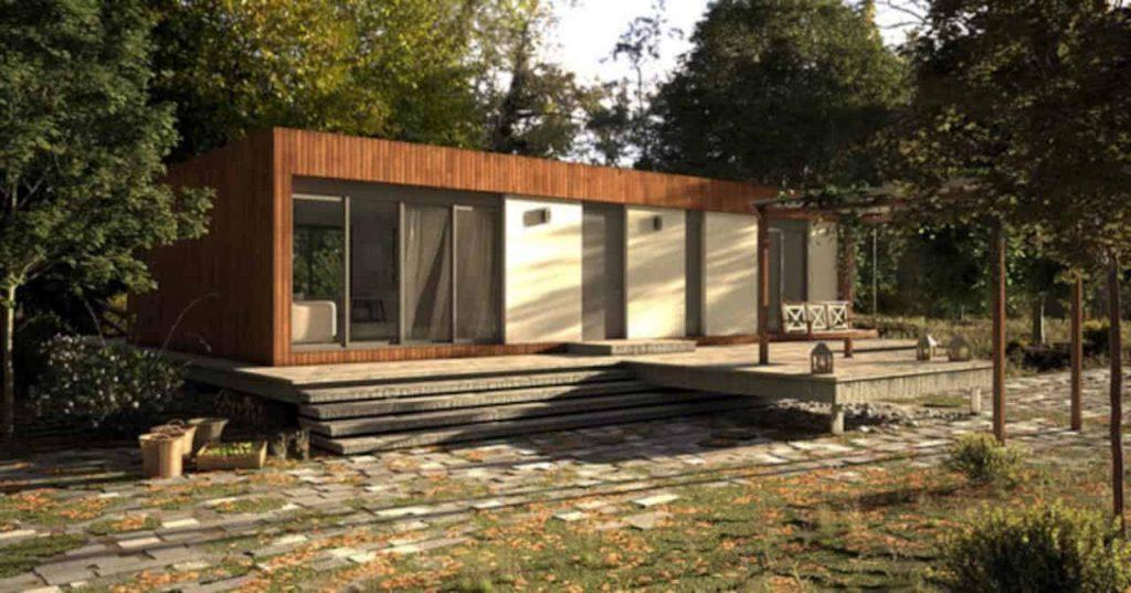 casa-prefabricada-precio