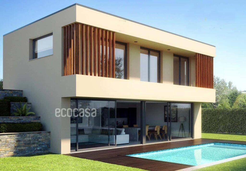 casa-modular-eco