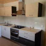 casa-de-madera-murcia-cocina