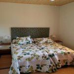 casa-de-madera-murcia-dormitorio-principal