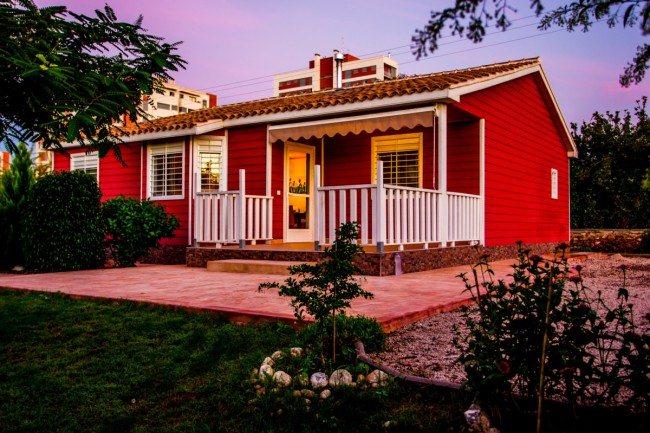 casa-de-madera-murcia-portada