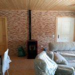 casa-de-madera-murcia-salon-2