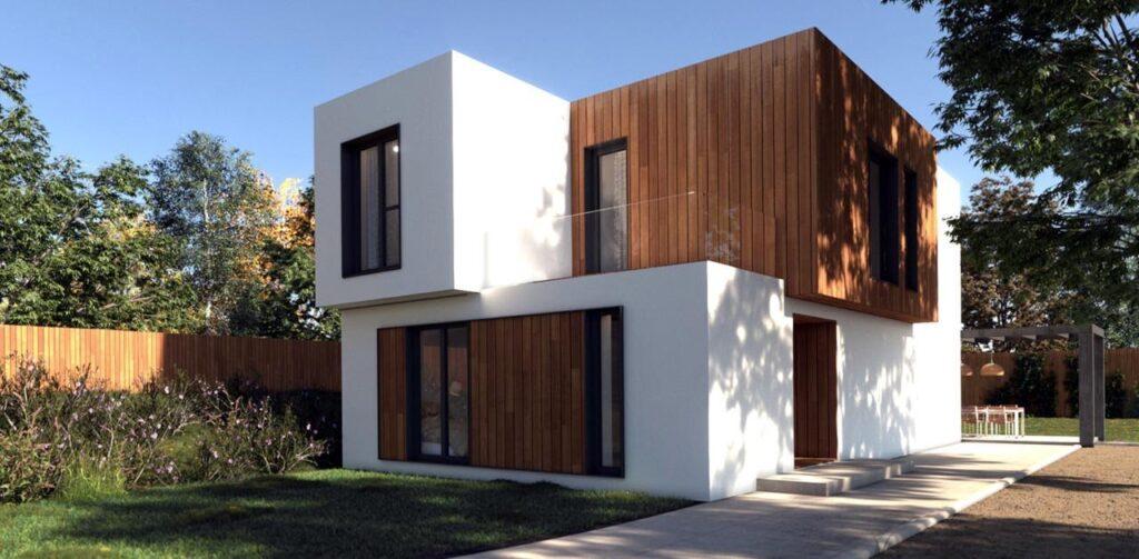 casa-modular-atlantida-home