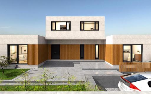 casa-modular-cube
