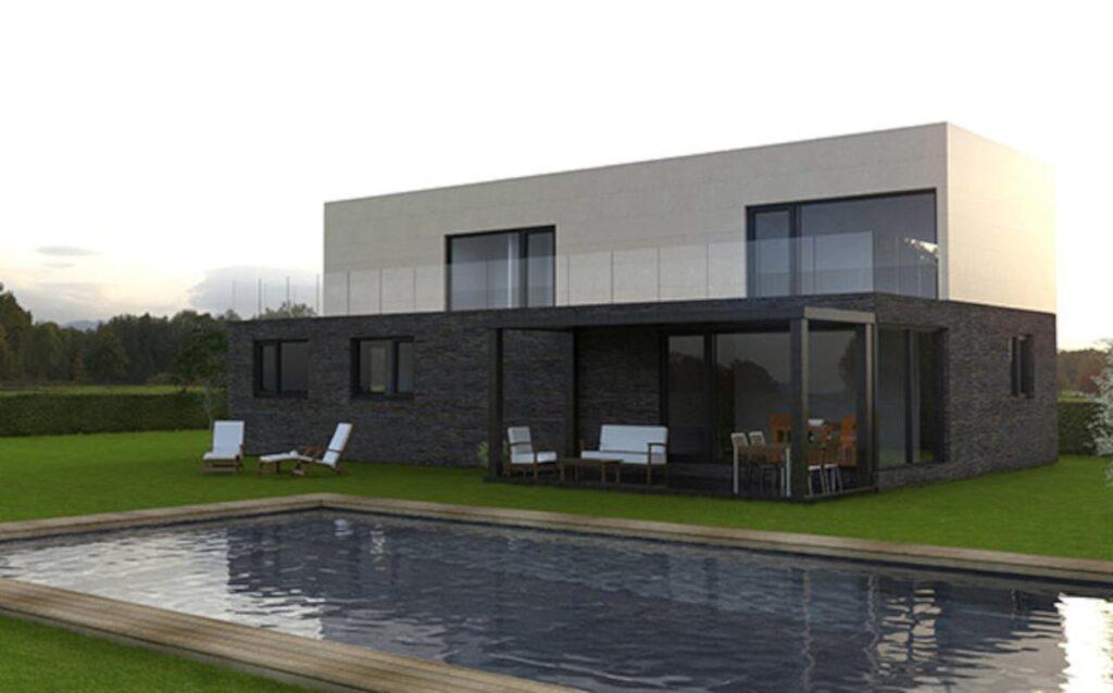 casa-prefabricada-modelo-cube