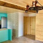 casa-madera-porche-cocina