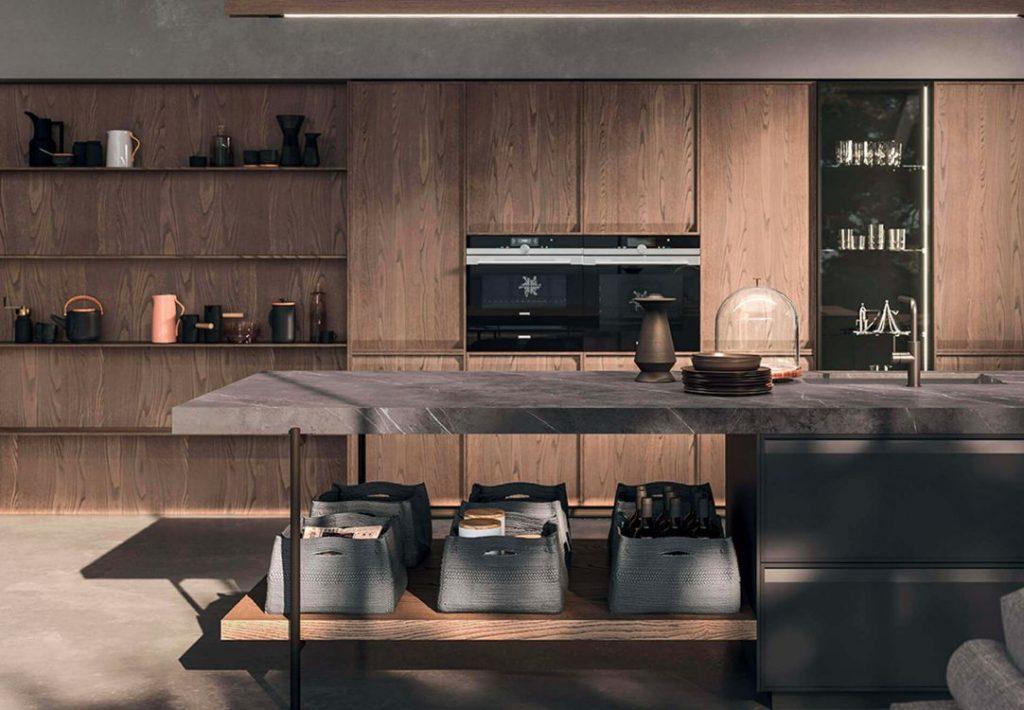 cocina-moderna-texturas-naturales