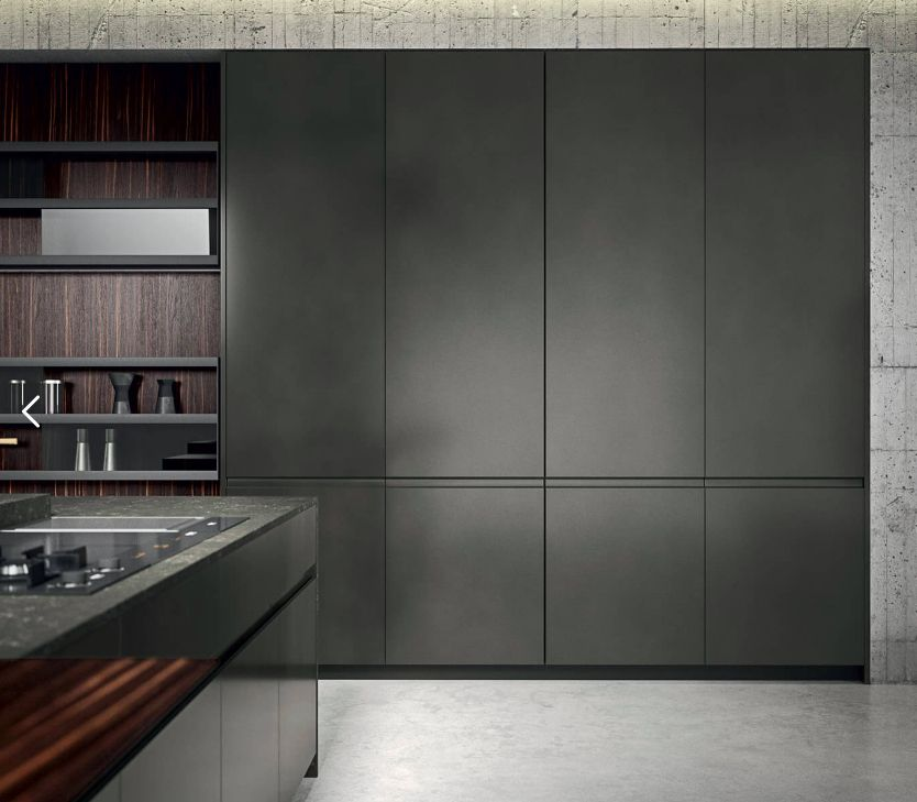 cocinas-modernas-texturas-naturales-industrial