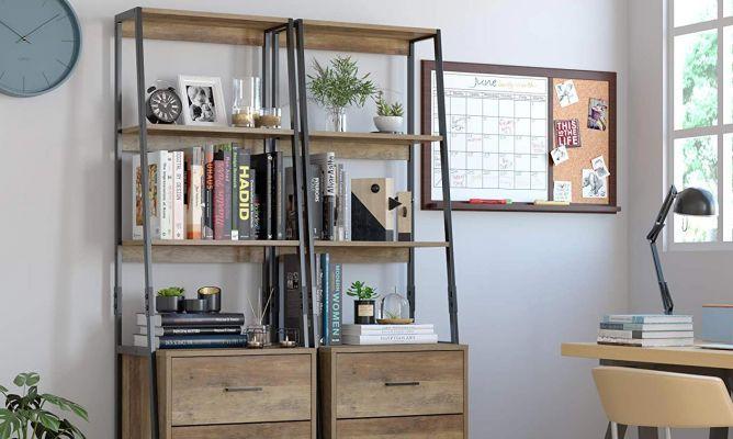 estanteria-pie-amueblar-decorar