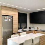madercas-casa-madera-mixta-dos-plantas-cocina