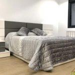 madercas-casa-madera-mixta-dos-plantas-dormitorio