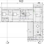 modularium-elegant-modelo-301-plano-min