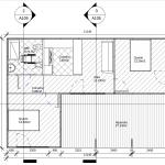 modularium-gama-comfort-modelo-202-planos