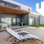 sanjuan-patio