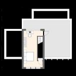 steco-centar-modelo-futura-planta-primera