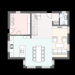 steco-centar-modelo-paradise-plano-planta-baja